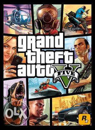 Gta V Pc Original Activation Code