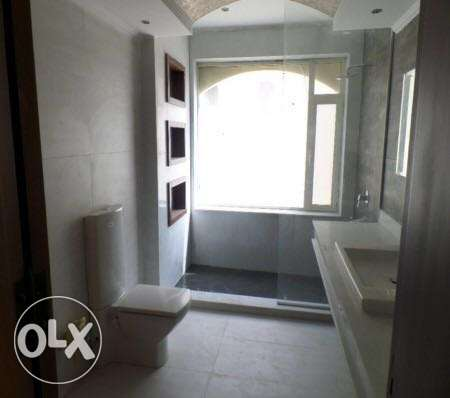 EL Patio Compound New Cairo Duplex furnished Over view التجمع الأول -  3