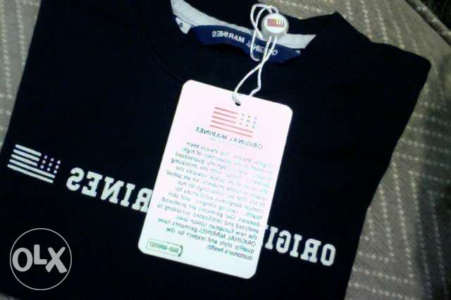 Boy clothes original from Italy and USA, all NEW with tags