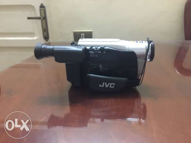JVC video Camera for sale