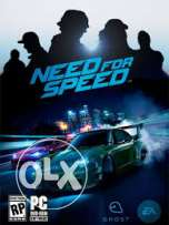 need for speed (pc) origin