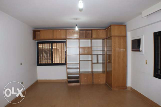 kitchen + stove + bookshelf + cupboard for sale