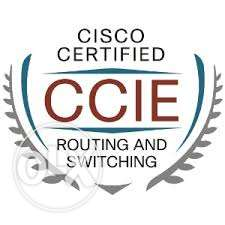 CCIE Routing and Switching V5 CCIECERT LAB