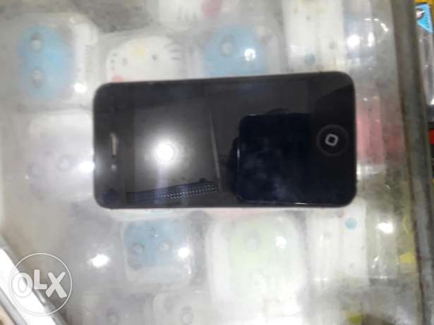 Sell IPhone 4 s 64 Gb