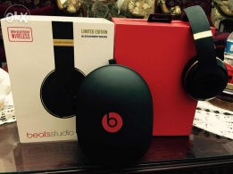 Beats studio wirless 2.0