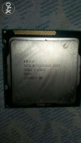 بروسيسور Processor intel g550 for h61 socket 1155