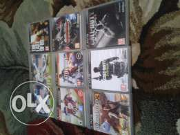 Perfect ps3 Games New