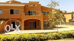 Twin house for sale in Dyar Sabour ultra prime location
