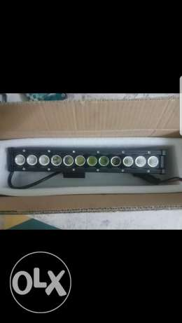 For sale led jeep nw