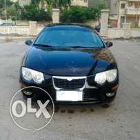 chrysler m300 top line for sale