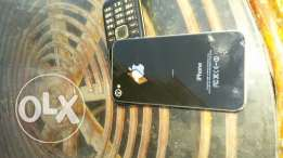 I phone 4s need camera very good condition