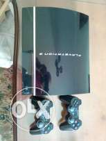 Ps3 perfect condition 16 GB