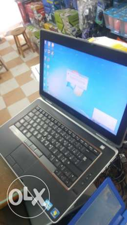 Core i5 2gn- vga nividia 1gb up-hdd 320-vga intel HD 1gb up-hdmi-wifi