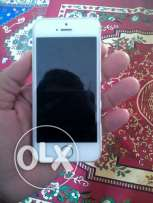 Mobile Iphone 5s