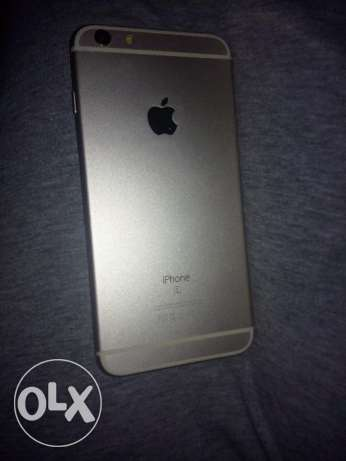 High copy Iphone 6s 6 أكتوبر -  3