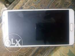 Note 3 smart phone for sell