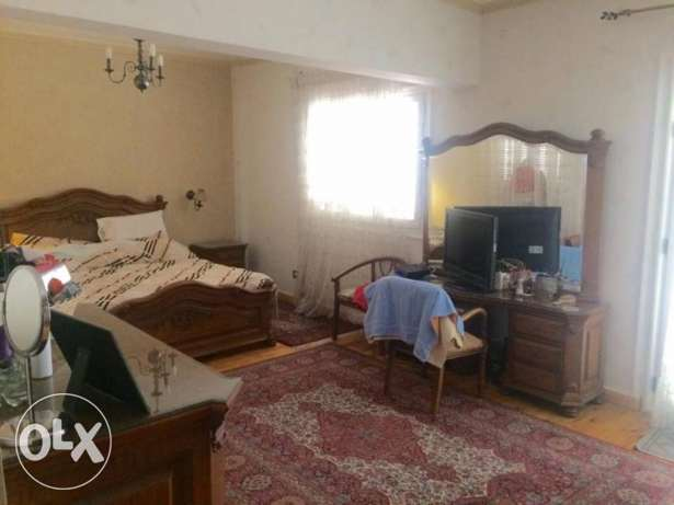 Duplex for Sale in Bolkly - Alexandria الإسكندرية -  6