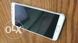 Samsung Note 3 Neo Duos
