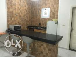 one bedroom located in kawther district
