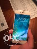 iphone 6s 16gb with facetime