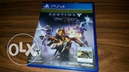 Destiny 1 for sale /*PS4
