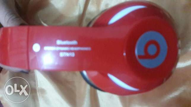 Head phone bluetooth الزقازيق -  4