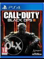 Call of duty black ops Ill