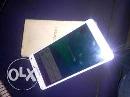 Note 4 lte for sale