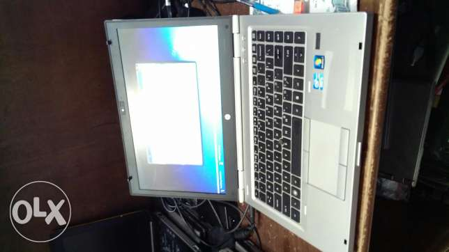 Core i5 جيل تالت -ram 4gb-hdd 320-vga intel HD 1gb up-dvdr-wifi-bt-4us