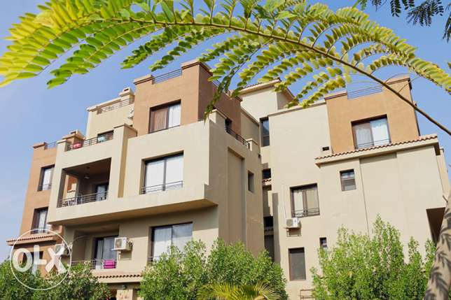 299m Apt. at CASA (Beverly Hills) - 688,830 Down Payment 0% Commission