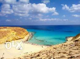 Lands for sale suitable for building a eajiba rock Bmatarouh