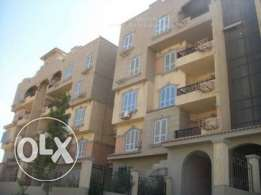 Apartment for sale in Retaj Compound