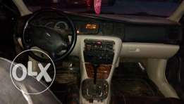 Opel vectra for sell