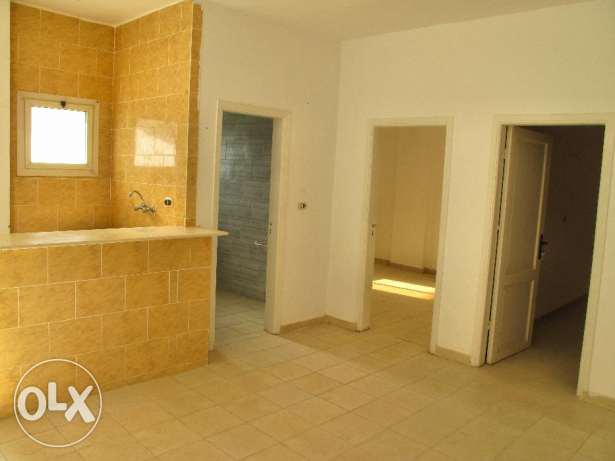 2 bedroom in HADABA