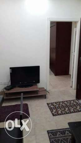 Great offer!!! For sale in Hurghada, on EL MAMSHA street!!!