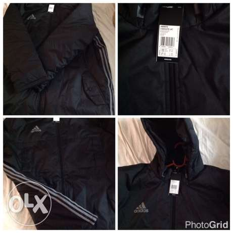 adidas condivo 16 stadium 2 X large for sale