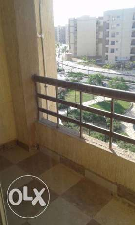 apartment at madinaty 103m for rent مدينتي -  1