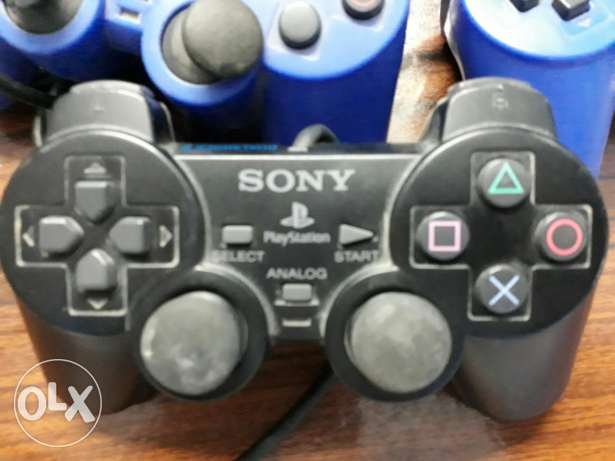 PlayStation Sony ps2