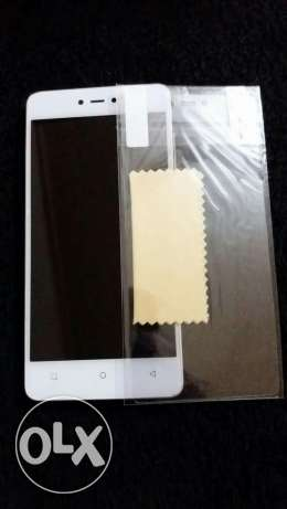 Mobile gionee الزيتون -  4