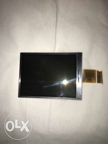 Replacement Screen for Nikon Coolpix l310