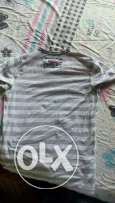 Ravin casual Tshirt size S