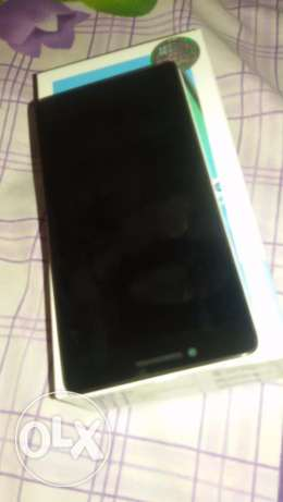 For Sale : Lenovo A6010 Plus ( New )