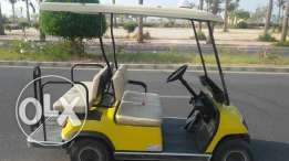 golf car club car beach buggy beach car جولف بيتش باجي