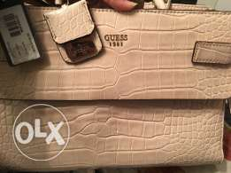 Guess original bag from the us