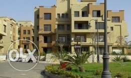 small Apartment in CASA, Beverly Hills, Zayed