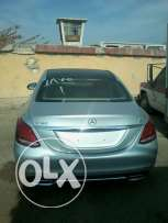 Mercedes-Benz C180 MB for sle