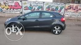 For sale kia rio