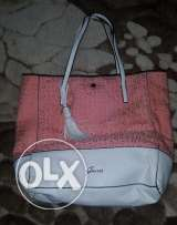 Original Bag guess