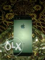 iphone 5 16 giga for e