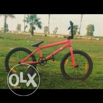 bmx giant method 03